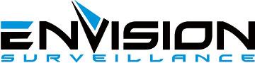 Envision-Surveillance-Logo