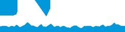 Envision Surveillance logo slogan